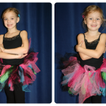 Dance_Recital_Fall_2012