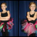 Dance_Recital_Fall_2012