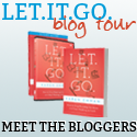 LET IT GO Blog Tour