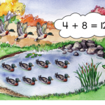 Free Funnix Beginning Math Program Download