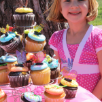reese-cupcakes