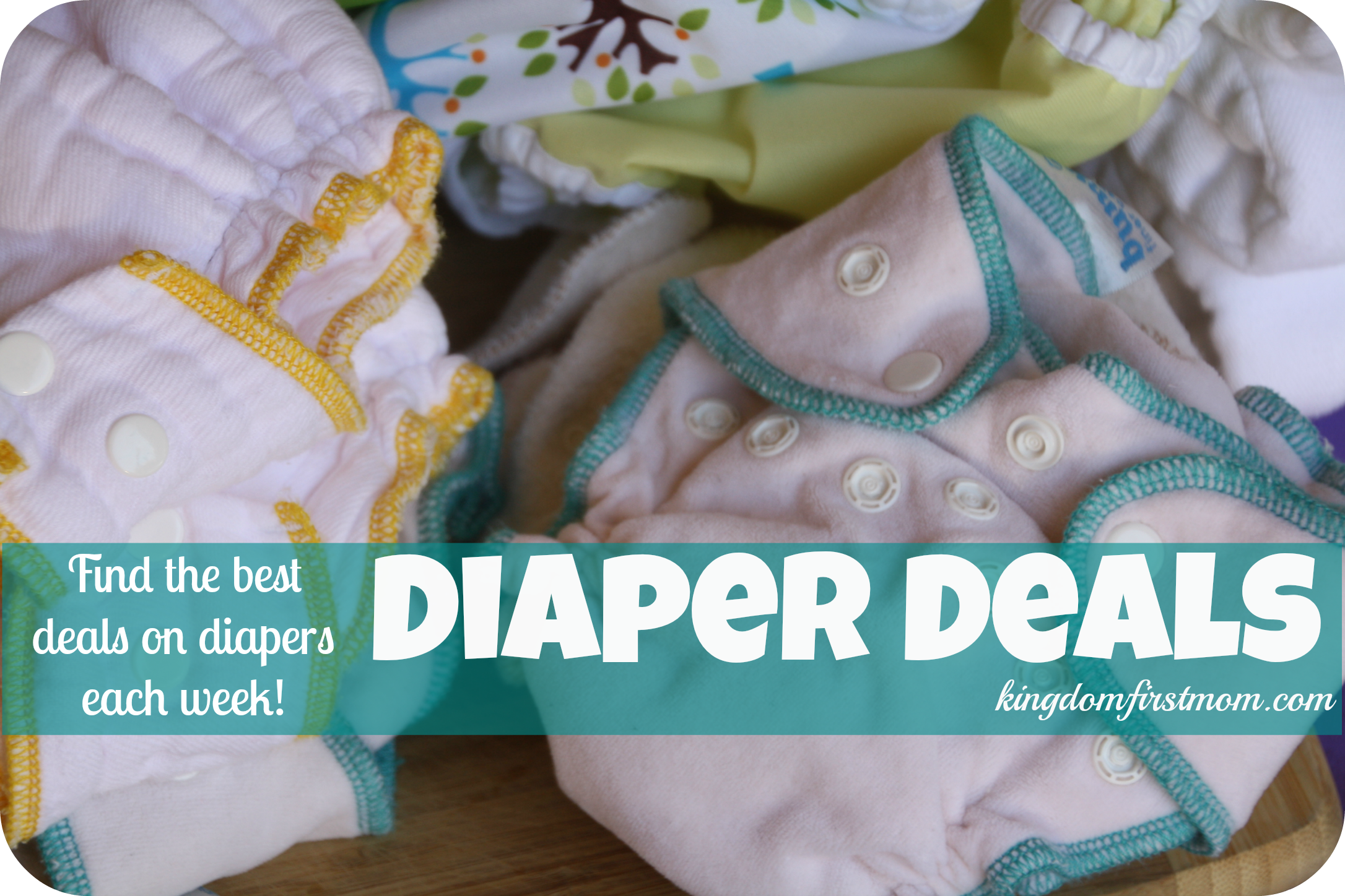 Diaper Coupons - Best Diaper Deals This Week - Find the best deals on Diapers each week with the Living Rich With Coupons Diapers Deals Round Up. Deal Idea. Buy 2 Luvs Big Pack Diapers $(1) $ 1/1 Luvs diapers (LIMIT 2), 11/25 PG, exp. 12/08/ Pay $ Get a $10 Catalina.