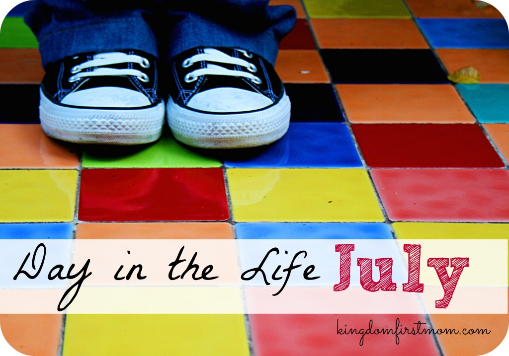 day-in-the-life-JULY