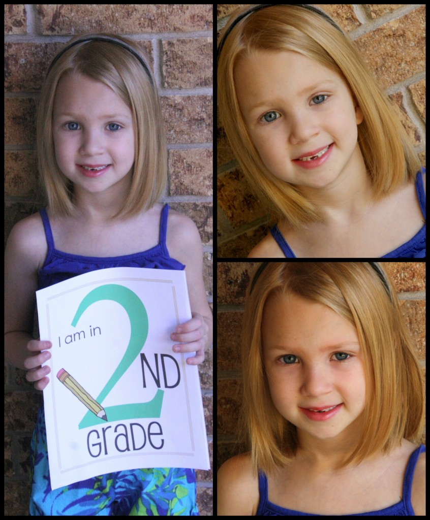 Reese-first-day-2nd