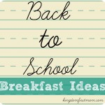 back-to-school-breakfasts-eat-well-spend-less-1024x956.jpg
