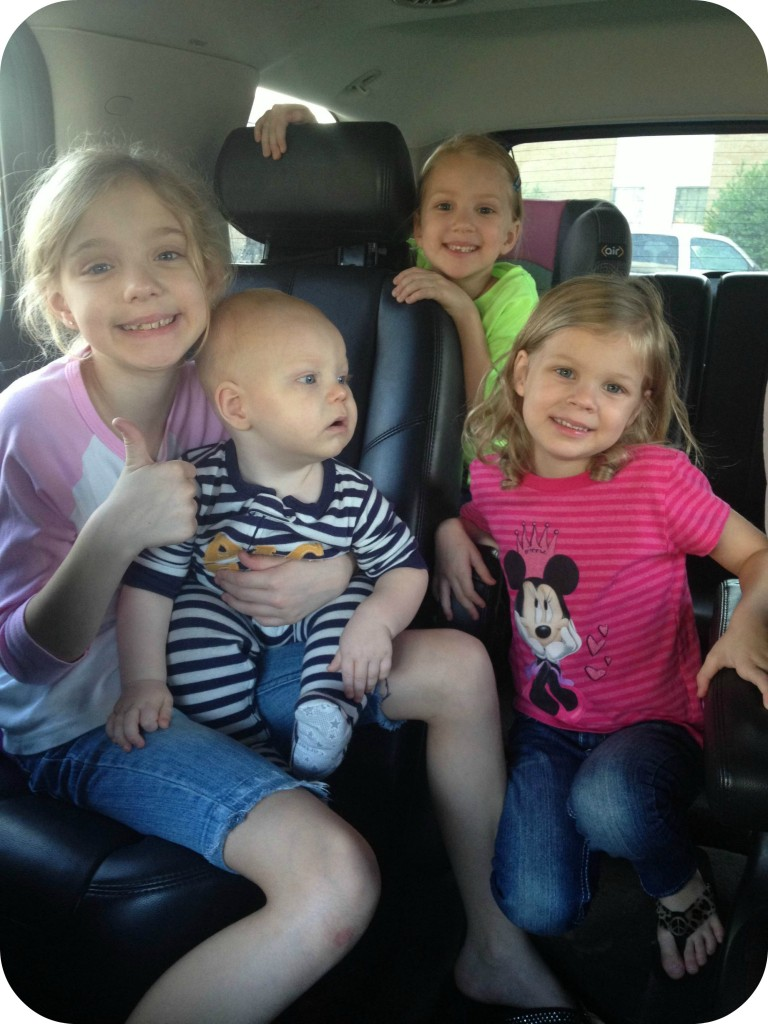 kids-in-the-car