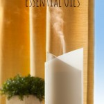 Tips and Tricks for Using Essential Oils | AmyLovesIt.com