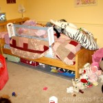 Project Simplify 2012: Kids' Rooms