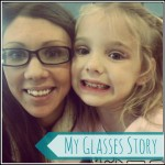 My-Glasses-Story