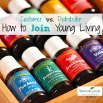 How to Purchase Young Living Essential Oils {31 Days of Young Living Essential Oils}