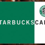 Update: Expired HOT Deal: $5 Starbucks Gift Card for $2