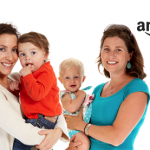 Join Amazon Mom to Save During the Holidays