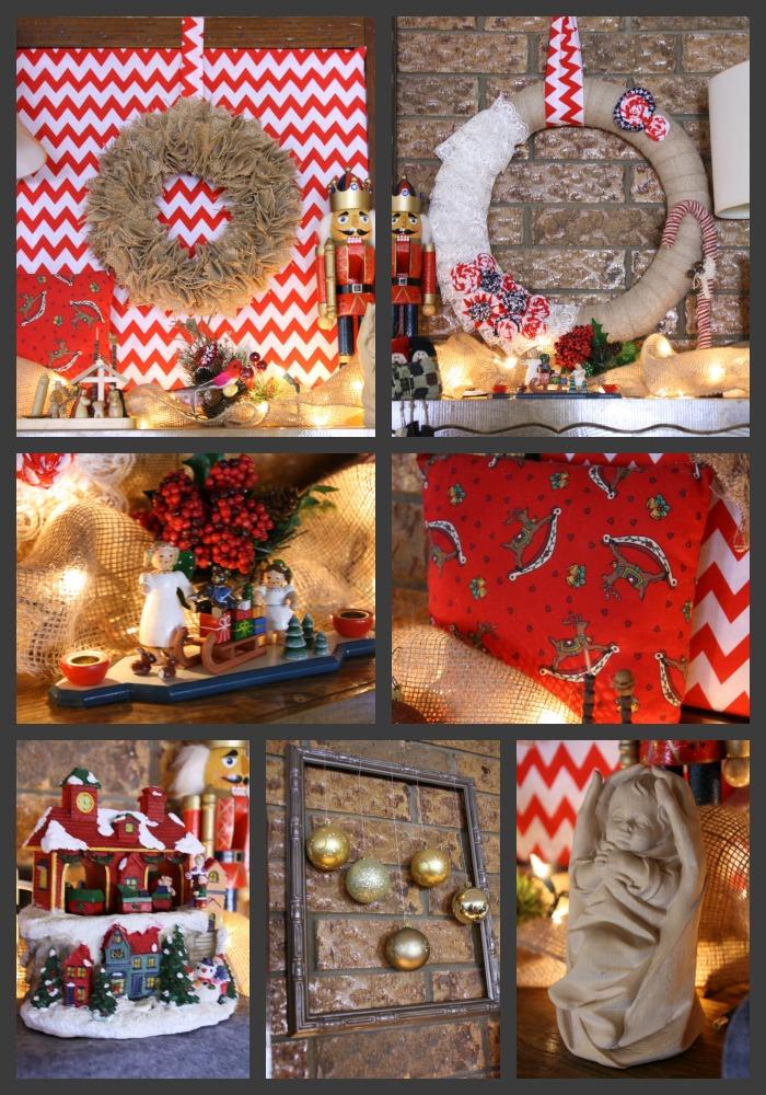 Christmas-Mantel-2013