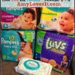 Diaper-Bundle-Giveaway