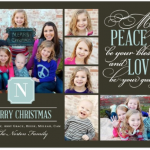 Amazing Shutterfly Deals {Great Christmas Gifts!}