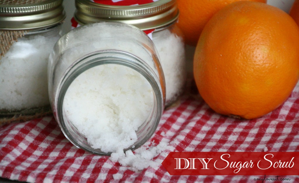 Sugar-Scrub-DIY