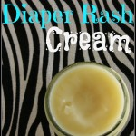 Homemade_Diaper_Rash_Cream