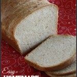 Homemade_Bread_Recipe