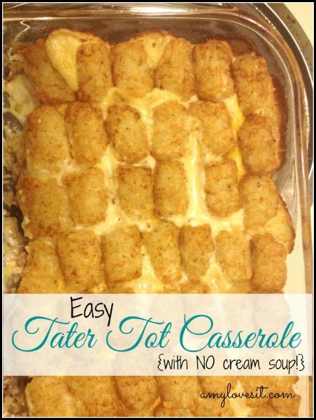 Tater_Tot_Casserole_Recipe