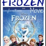 Disneys_Frozen_Movie_Deal