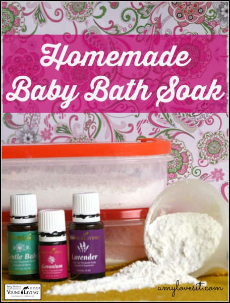 Homemade_Baby_Bath_Soak_Recipe