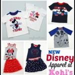 Disney_Apparel_Line_Kohls