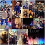 Disneyland_Day_Three