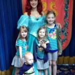 Disneyland_Day_Two_Ariel