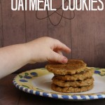 Oatmeal_Cookies_Recipe
