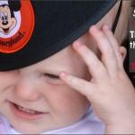 Disney_Toddler