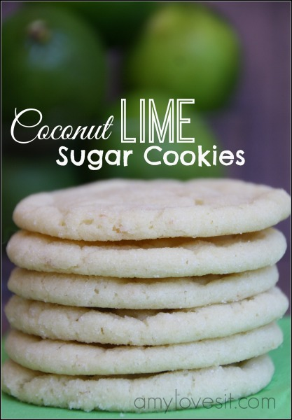 Coconut_Lime_Sugar_Cookies