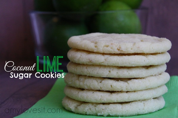 Coconut_Lime_Sugar_Cookies_Recipe