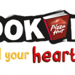 Homeschoolers: Pizza Hut BOOK IT! Program Enrollment