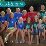 2014_7_New_Braunfels_2014