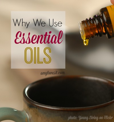 Why_We_Use_Essential_Oils