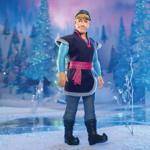 Disney's Frozen Kristoff