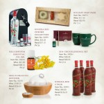 Young Living Black Friday Week Sale