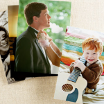 100 free 4x6 Photo Prints from Shutterfly