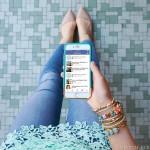 Stitch Fix has a new app! | AmyLovesIt.com