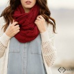 Cents of Style - 50% off Fall Scarves