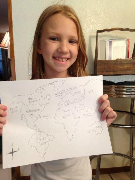 reese-world-map-drawing-from-memory