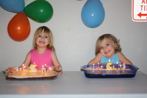 double-birthday-party-02-may-09-025