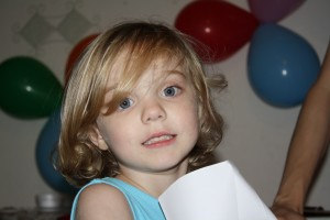 double-birthday-party-02-may-09-128