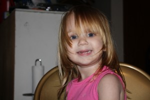double-birthday-party-02-may-09-129