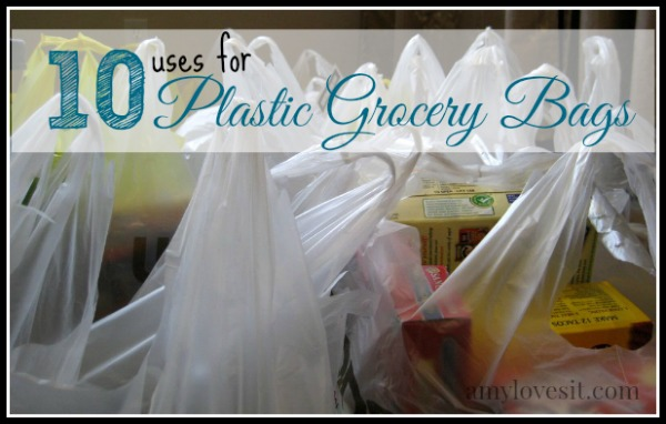 10_uses_Plastic_Grocery_Bags