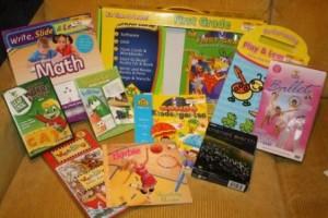half-price-books-002-21