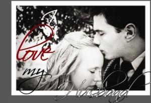 i-love-my-husband