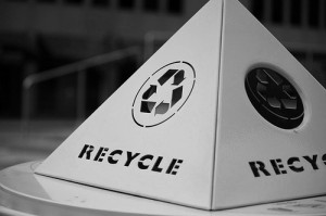 recycle-by-qualityfrog-on-flickr