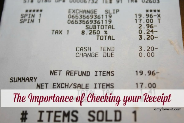 Checking_Receipt