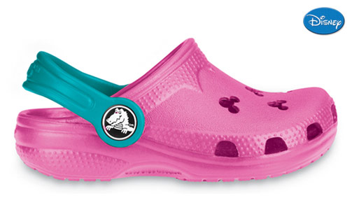696a2fd0899a9 Crocs Deal of the Day  Mickey Mouse Caymans